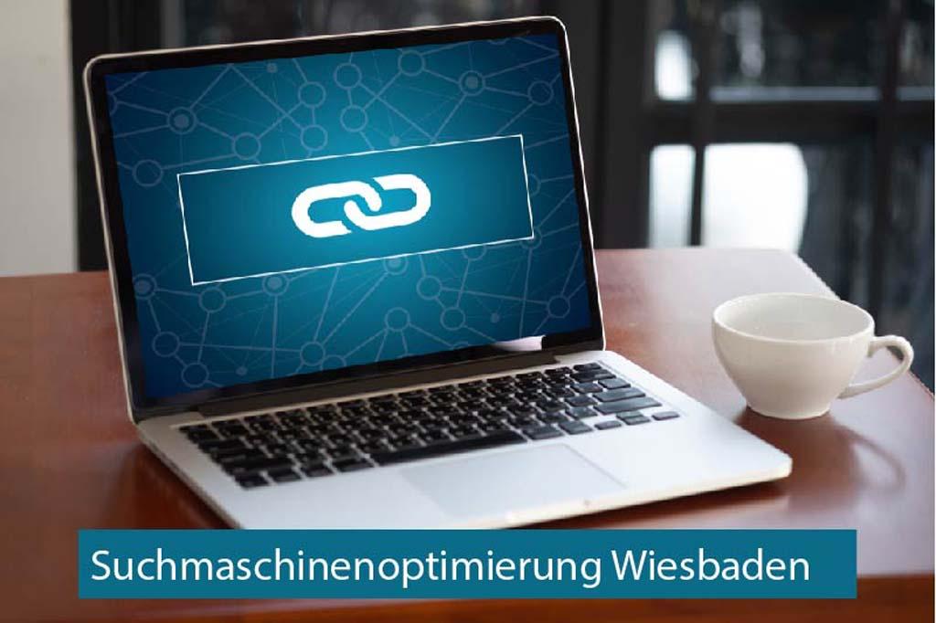 Suchmaschinenoptimierung Wiesbaden