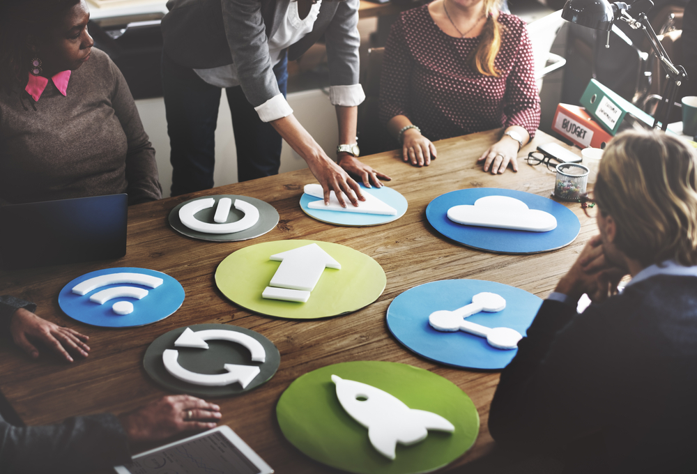 Online-Marketing für lokale Unternehmen